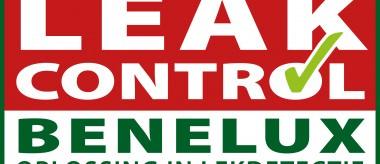 Lekdetectie, waterstof detectie en gasdetectie