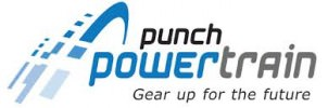 Punch Powertrain