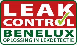 LEAK_CONTROL_LOGO new